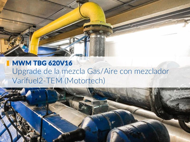https://rsmotorps.com/wp-content/uploads/2019/09/MWM-TBG-620V16-Upgrade-de-la-mezcla-Gas-aire-1.jpg