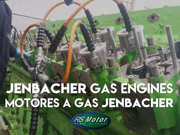 https://rsmotorps.com/wp-content/uploads/2019/12/Trabajos-y-venta-de-repuestos-en-motores-a-gas-Jenbacher.jpg