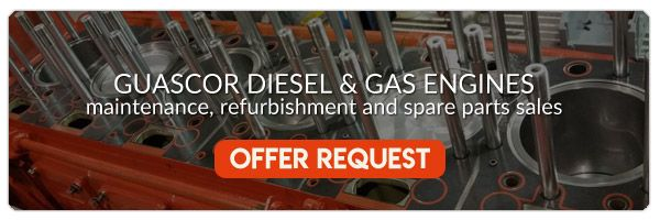 offer-request-guascor-engines