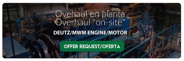 offer-request-overhaul-motor-MWM-TCG2032V16-engine