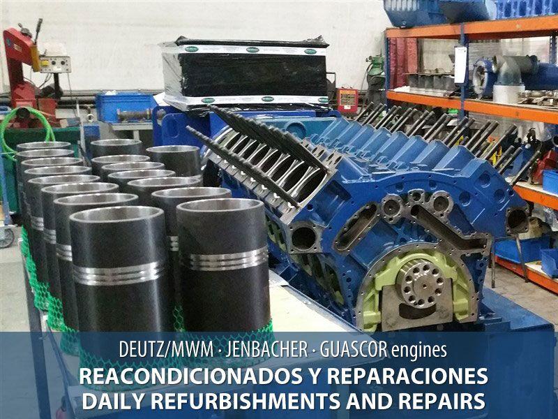 https://rsmotorps.com/wp-content/uploads/2020/03/engines-refurbishments-and-repairs-reacondicionados-y-reparaciones-de-motores.jpg