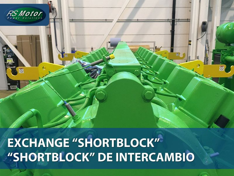 https://rsmotorps.com/wp-content/uploads/2020/04/Reparacion-con-shortblock-en-motor-de-gas-Jenbacher-J620-Featured-1.jpg