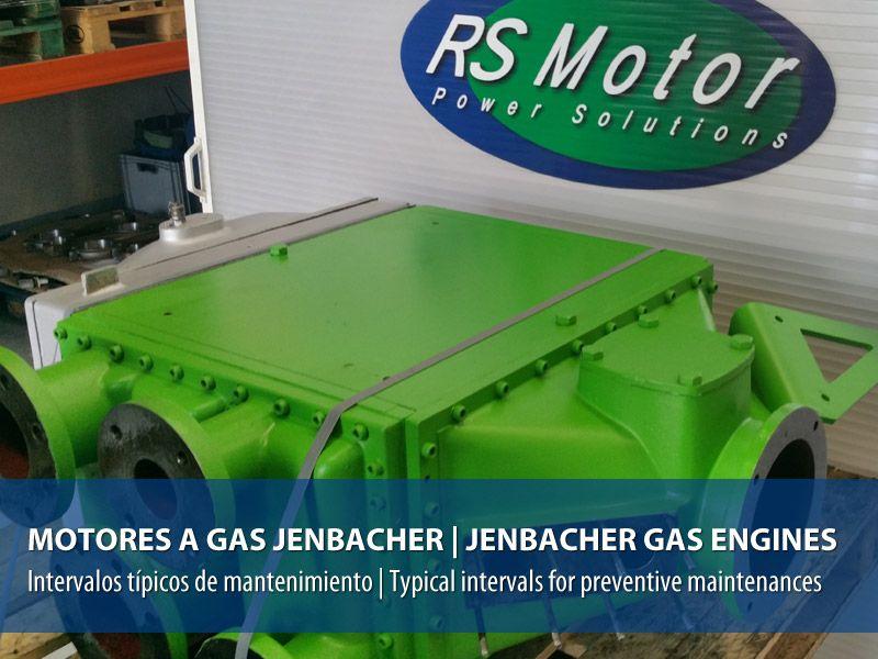 https://rsmotorps.com/wp-content/uploads/2020/05/Motores-Jenbacher-intervalos-mantenimiento-Jenbacher-gas-engines-intervals-maintenance-F.jpg