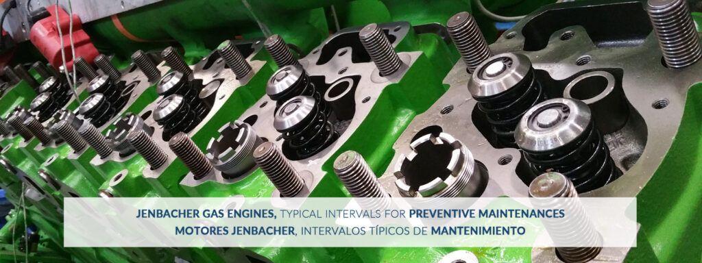 https://rsmotorps.com/wp-content/uploads/2020/05/Motores-Jenbacher-intervalos-mantenimiento-Jenbacher-gas-engines-intervals-maintenance-banner-1024x384-1.jpg