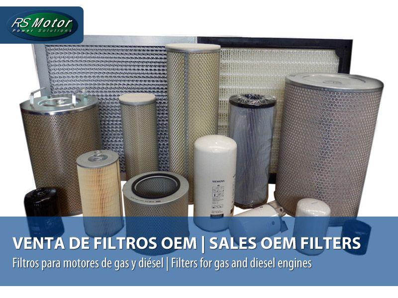 https://rsmotorps.com/wp-content/uploads/2020/05/Venta-y-suministro-de-filtros-OEM-de-las-mejores-marcas-del-mercado-F.jpg