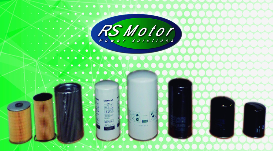https://rsmotorps.com/wp-content/uploads/2020/05/filtros-con-logo-1-1.jpg