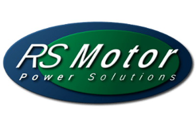 https://rsmotorps.com/wp-content/uploads/2020/06/rs-motor-power-solutions-1.png