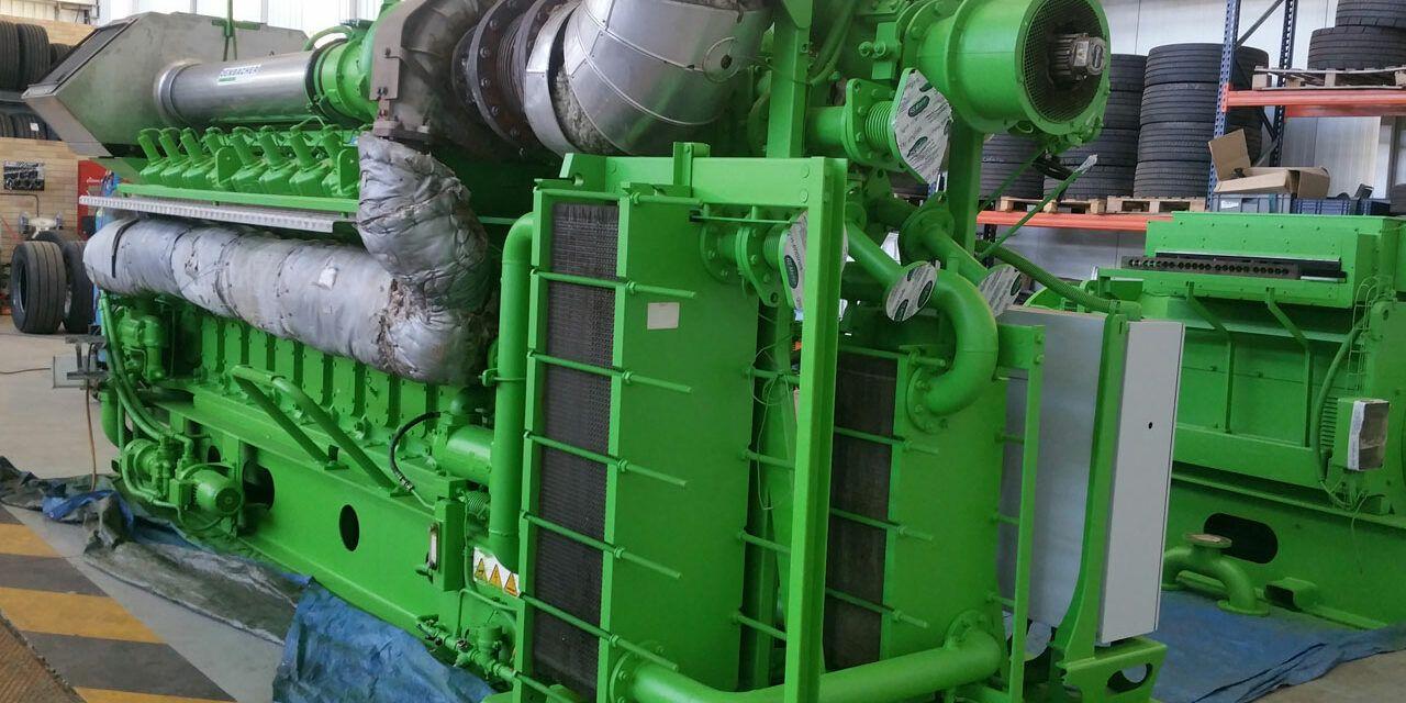 https://rsmotorps.com/wp-content/uploads/2021/03/trabajos-mantenimiento-motores-en-planta-3-1280x640.jpg