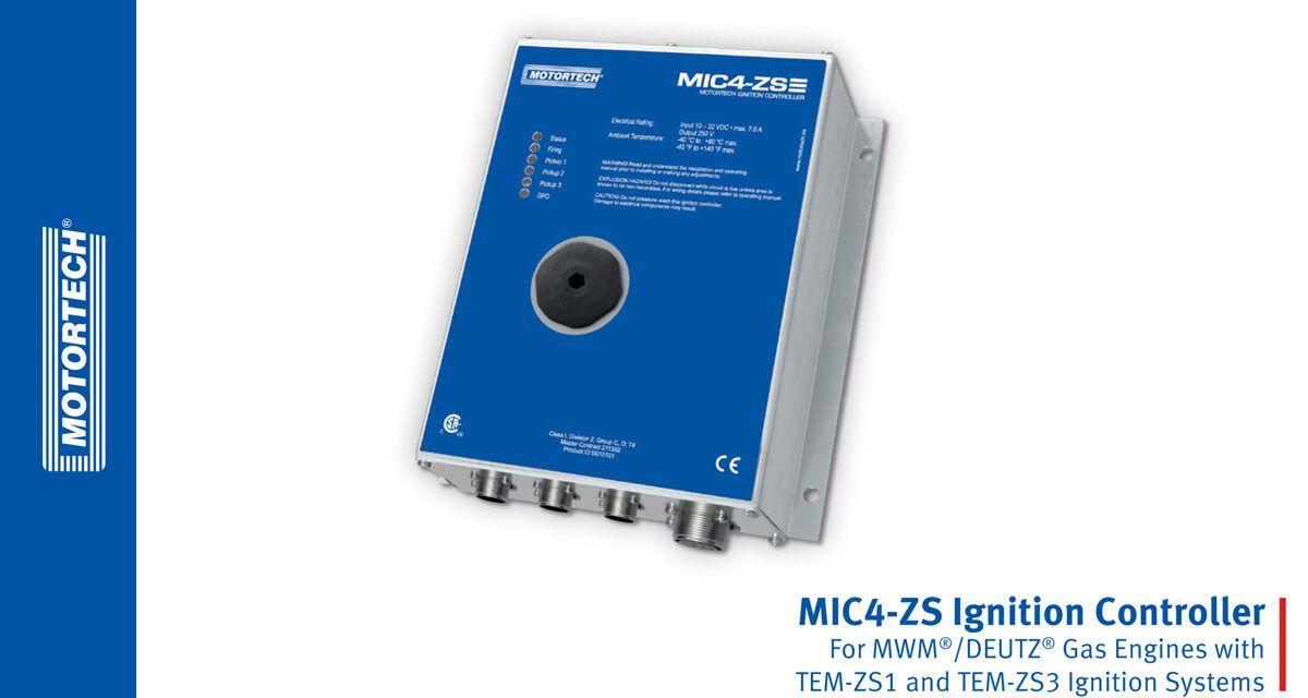 https://rsmotorps.com/wp-content/uploads/2021/04/MWM-DEUTZ-Gas-Engines-ignition-controller-Controladores-de-encendido-MIC4-de-MOTORTECH-1-1200x640.jpg