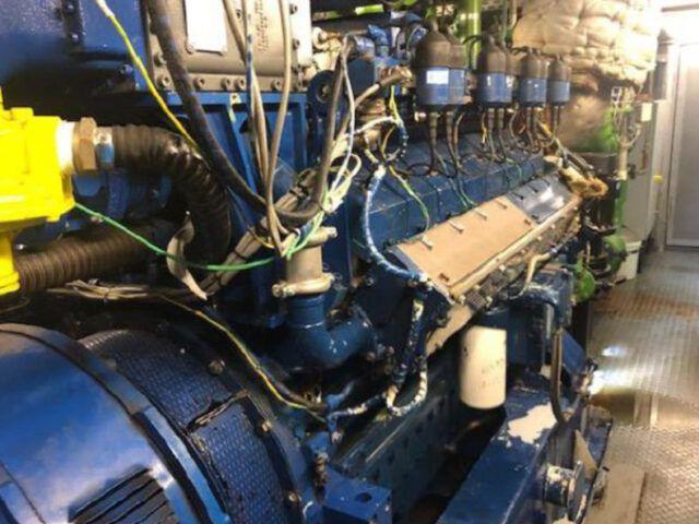 MWM-TCG2016-V16-engine-on-sale