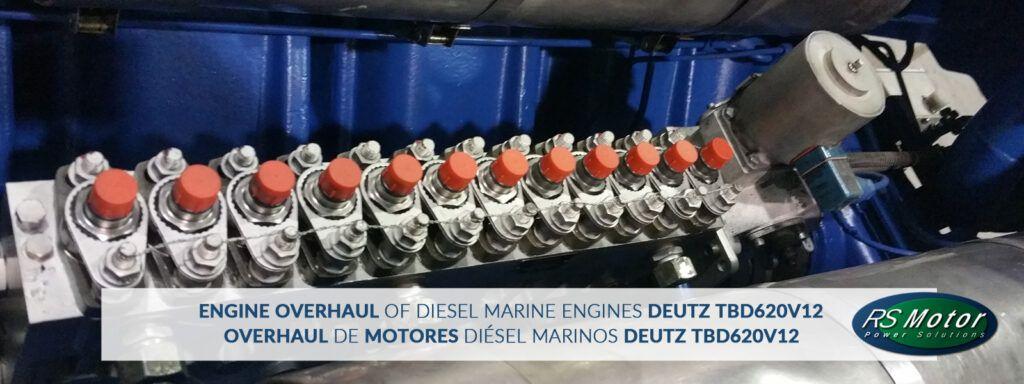 https://rsmotorps.com/wp-content/uploads/2021/04/Overhaul-de-2x-motores-diesel-marinos-DEUTZ-TBD620V12-I-banner-1024x384-1.jpg