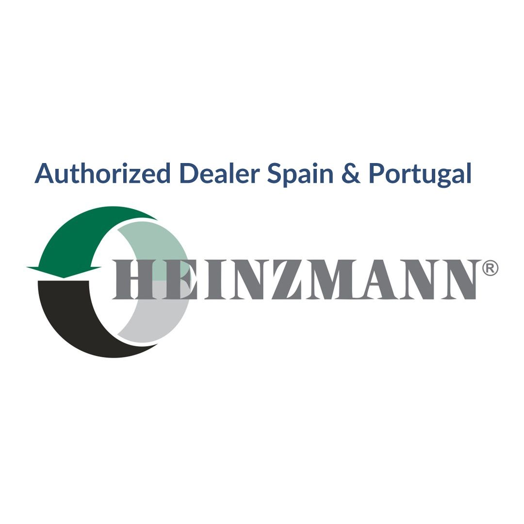 authorized-dealer-spain-portugal