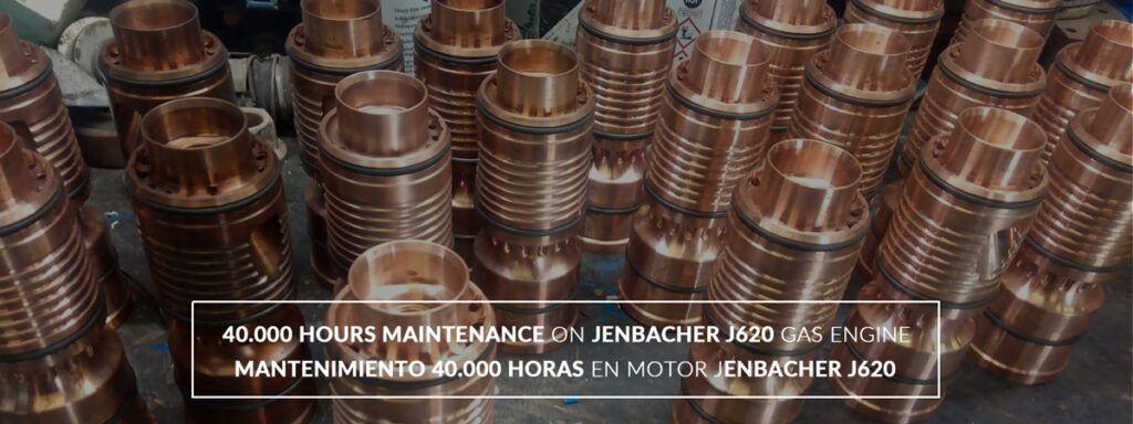 https://rsmotorps.com/wp-content/uploads/2021/04/mantenimiento-40000-horas-motor-a-gas-jenbacher-40000-hours-maintenance-on-Jenbacher-J620-gas-engine-banner-1024x384-1.jpg