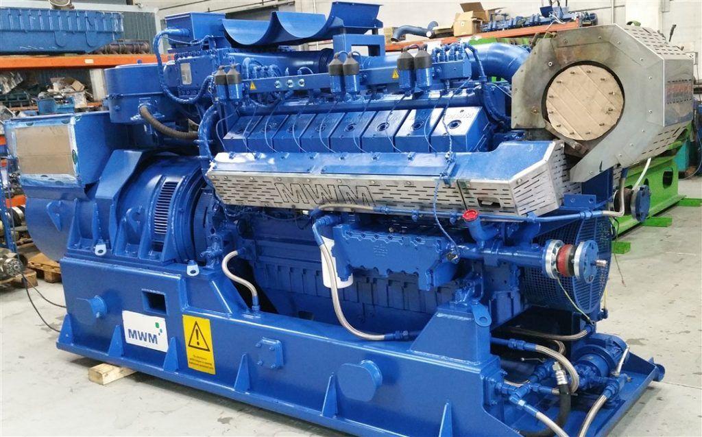 https://rsmotorps.com/wp-content/uploads/2021/04/reacondicionado-motor-mwm-deutz-Refurbishment-of-DEUTZ-MWM-engines-Step-6.1-1024x637-1.jpg